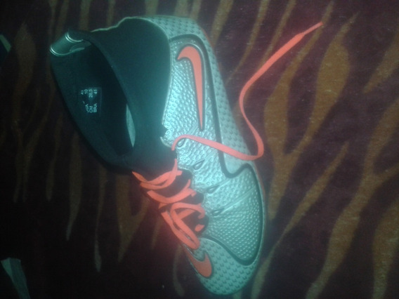 Chuteiras Campo Nike