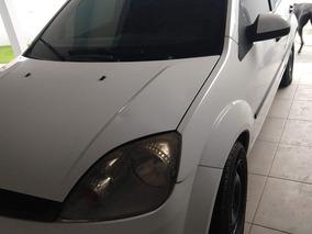 Ford Fiesta 1.0 Completo