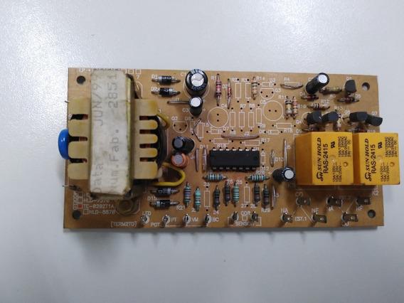 Termostato Duplo Estágio Sictron 220v Coldex