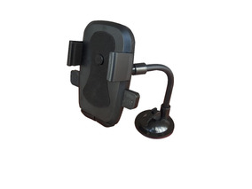 Articulador Celular Gps Smartphones Automotivo Universal Car