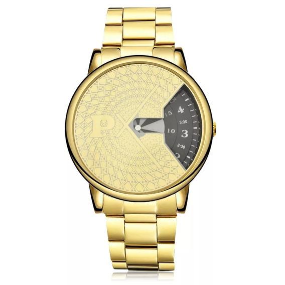 Reloj Estilo Italiano 76468