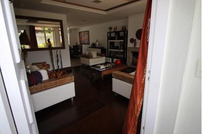 Casa Em Tristeza, Porto Alegre/rs De 180m² 3 Quartos À Venda Por R$ 990.000,00 - Ca180685