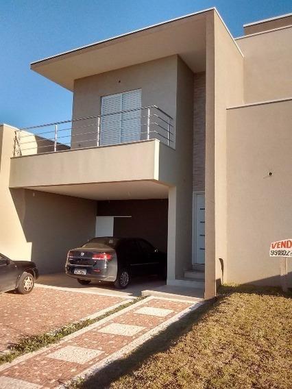Casa - Ca00613 - 3230270
