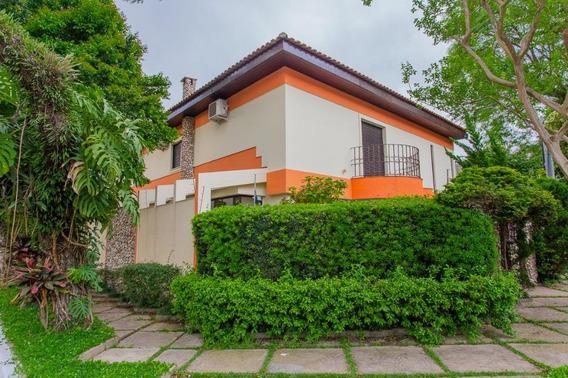 Casa Sobrado Esquina Com 4 Dormitórios 1 Suíte À Venda, 450 M² Por R$ 2.200.000 - Rua Pirandello, 669 - Brooklin - São Paulo/sp - Ca1002 - Ca1002