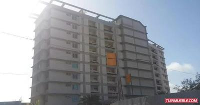 Apartamento - Piedra El Ángel - A2