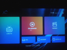 Nous Tv Descarga Y Disfruta El Mejor Contenido En Linea