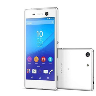 Celular Sony Xperia M4 Android 16gb 13mp 2gb Outlet Personal