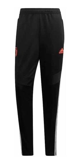 Pantalón De Entrenamiento adidas Juventus Hombre