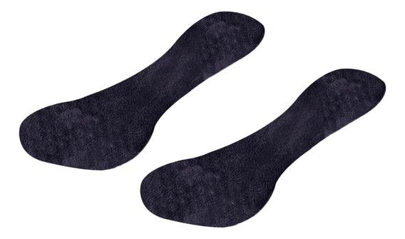Plantillas De Gel De Silicona Para Zapatos Para Mujer -