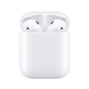Apple Original,fone De Ouvido Sem Fio,novo Sem Caixa.