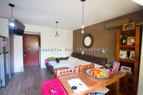 Venta Apartamento De Dos Dormitorios En Cordón