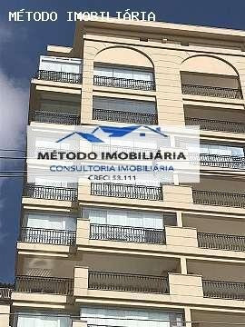 Cobertura Para Venda Em São Paulo, Vila Mariana, 3 Dormitórios, 3 Suítes, 5 Banheiros, 2 Vagas - 12777_1-1551432