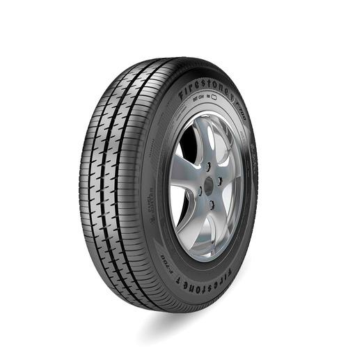 Neumático Firestone 185/65x14 F 700