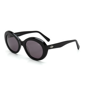 f48338061 Oculos De Sol Mormaii Lupa - Beleza e Cuidado Pessoal no Mercado ...