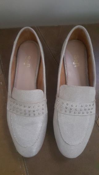 Sofi Martire Chatitas Zapato Nuevo