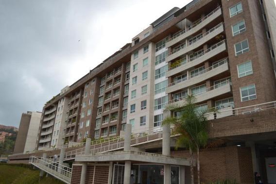 Apartamentos En Venta Mls#19-17886