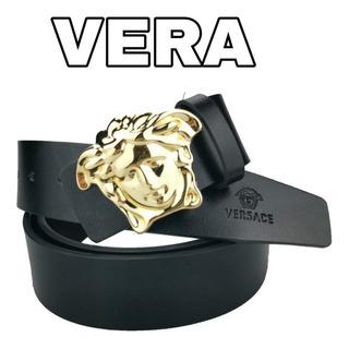 Correas Versace