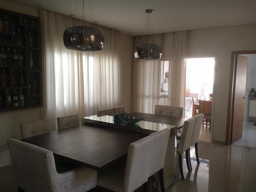Casa À Venda, 234 M² Por R$ 1.330.000,00 - Urbanova - São José Dos Campos/sp - Ca1661