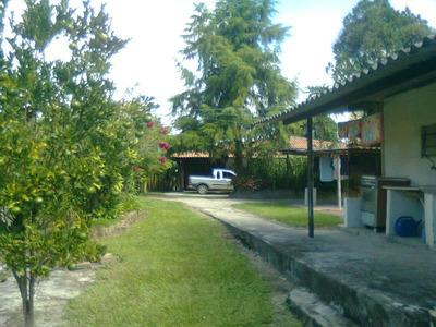 Sítio Rural À Venda, Espírito Santo, Paraibuna. - Codigo: Si0004 - Si0004