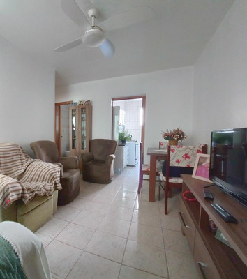 Apartamento Com 2 Dormitórios À Venda, 55 M² Por R$ 175.000 - Camaquã - Porto Alegre/rs - Ap1238
