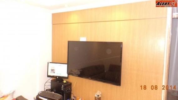 Venda Apartamento São Paulo Sp - 10060