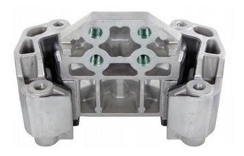 Coxim 1371725 Tras. Aluminio Uso Geral .