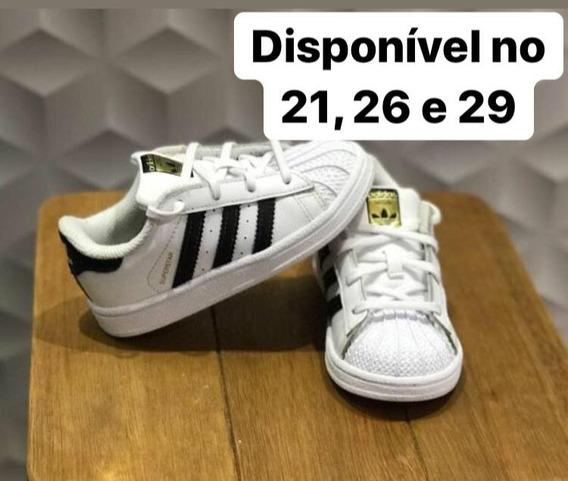 Calçados Infantis (modelos E N° Disponíveis Nas Imagens)