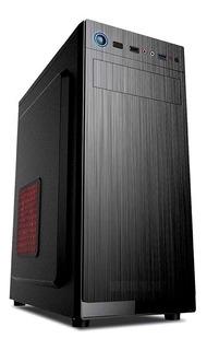 Pc Gamer Ryzen 3 2200g 3.50 Ghz Ram 8gb Ssd 240gb Cpua-7