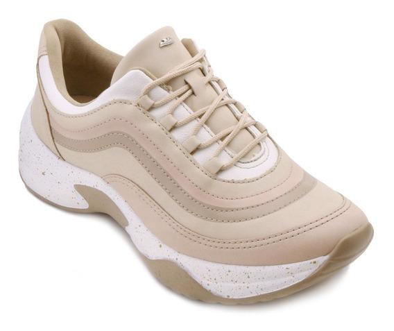 Tênis Dad Sneakers Dakota Dt18-g0572