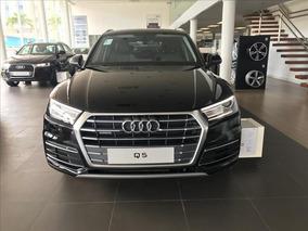 Audi Q5 Audi Q5 2.0 252cv Tfsi Blindado 18/18
