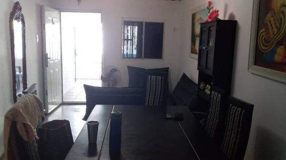 Api Zulia 24/7 Alquila Apartamento Valle Frio Api 30361