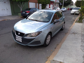 Seat Ibiza 2.0 Style Dsg Coupe