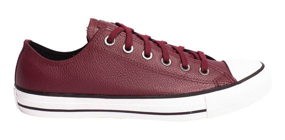 Zapatillas Converse Chuck Taylor All Star-164729c- Open Spor