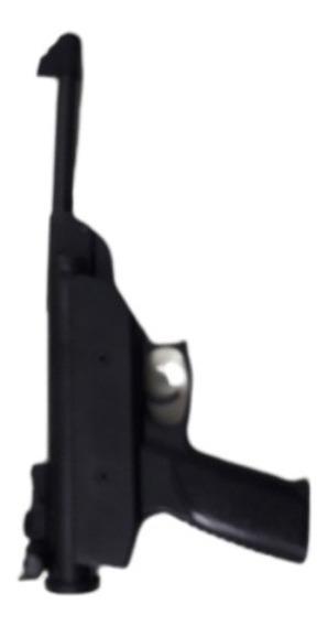 Pistola Colony Ppi Cachas Plastico 4,5 Mm.