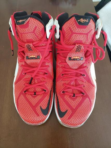 Nike Lebron James Lrj_06
