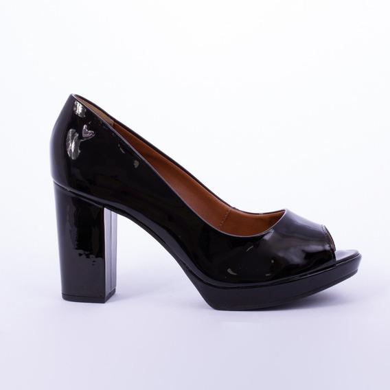 Sapato Feminino Mississipi