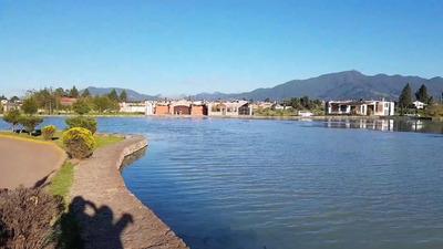 Lotes En La Laguna De Chignahuapan Puebla