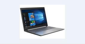 Notebook Lenovo Ideapad 330 Intel Core I7 8gb 1tb - 15,6