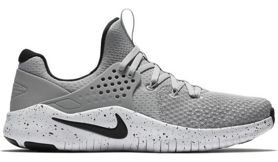 Tênis Nike Free Trainer V8