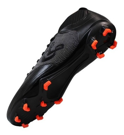 Zapato Deportivo Para Caballero Nebia