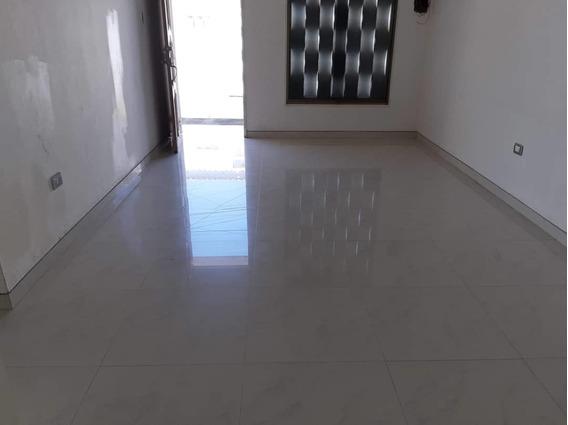 Vendo Casa En Corinsa Cagua Aura 04243635757