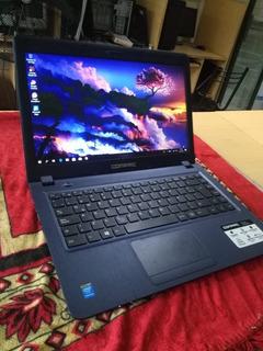 Repuestos Notebook Compaq Precio 21n122ar