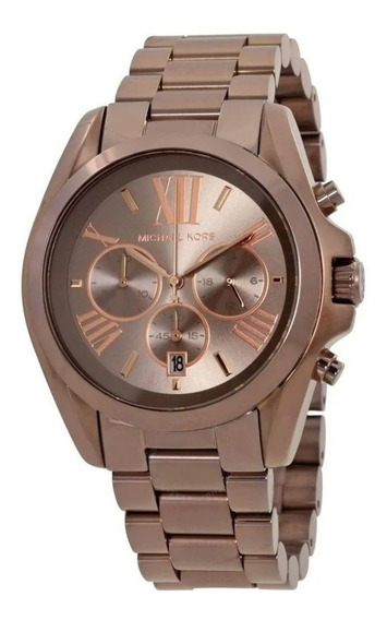 Relógio Feminino Michael Kors Mk6247
