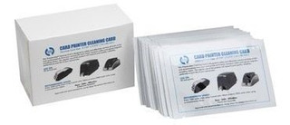 Cleanmo Card Cr80tarjetas De Pvc 30mil Calidad Gráfica 10