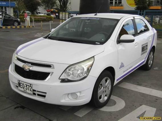 Taxis Otros Lt