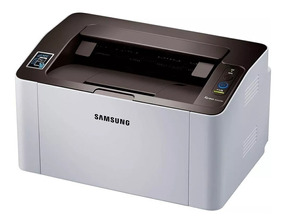 Impressora Laser Samsung Xpress M2020w 110v Wifi Wireless