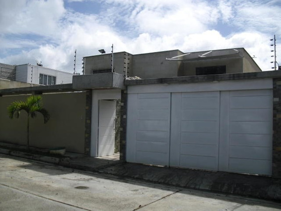 Casa Duplex Venta Lomas De La Lagunita Mls-20-2399