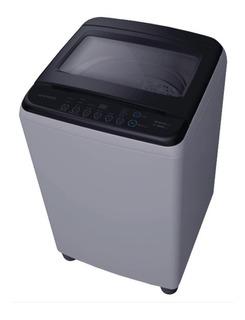 Lavadora Daewoo Automática De 10kg Tienda Física