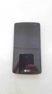 Celular LG D 295 Para Retirar Peças O 2806