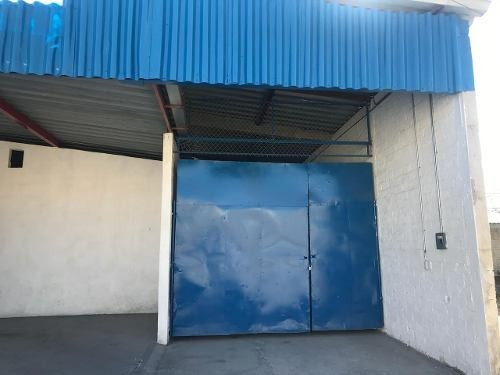 Bodegas En Renta En Santa Ana Tepetitlan, Zapopan, Jalisco